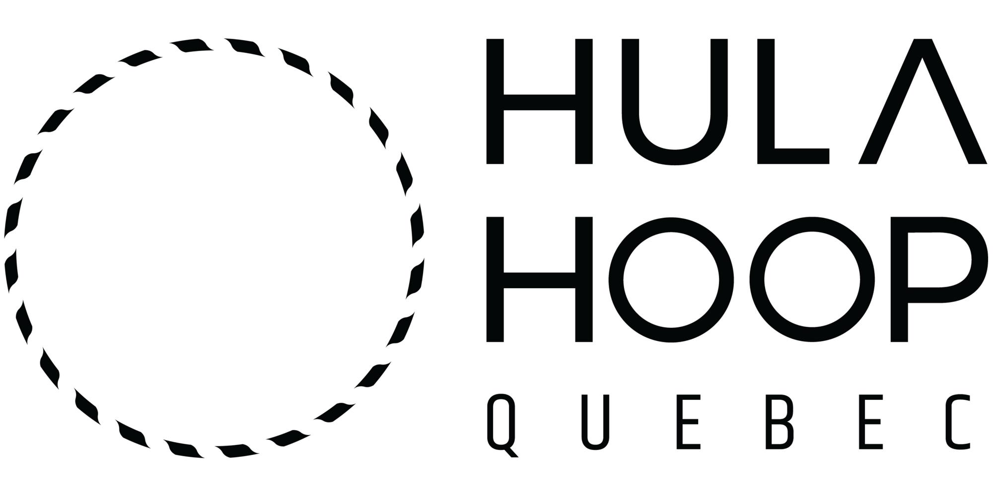 Hula-hoop Québec